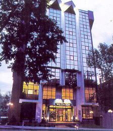 houston Hotel ankara Pictures, ankara hotels, hotels in ankara