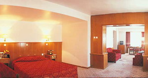Ickale hotel ankara hotel suite room picture