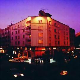 Hotel Barin Istanbul Pictures, istanbul hotels, hotels in istanbul