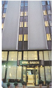 Baron Hotel Istanbul Pictures, istanbul hotels, hotels in istanbul