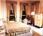 Bosphorus Palace Hotel Double Room Picture