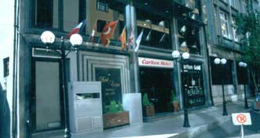 Carlton Hotel Pictures, istanbul hotels, hotels in istanbul