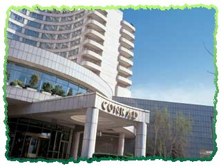 Conrad Hotel Istanbul Pictures, istanbul hotels, hotels in istanbul