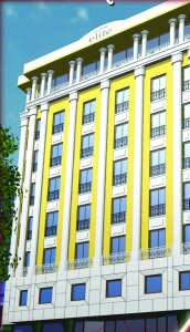 Elite Hotel Istanbul Pictures, istanbul hotels, hotels in istanbul
