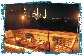 Fehmi Bey Hotel Istanbul Pictures, istanbul hotels, hotels in istanbul