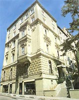 Galata Antique Hotel Istanbul Pictures, istanbul hotels, hotels in istanbul