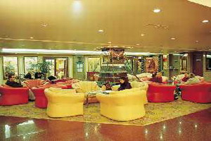 Grand Anka Hotel Istanbul Pictures, istanbul hotels, hotels in istanbul