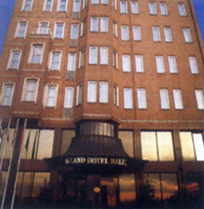 Grand Halic Hotel Istanbul Pictures, istanbul hotels, hotels in istanbul