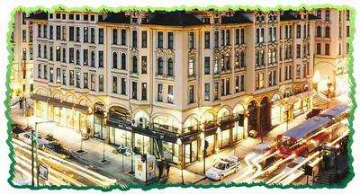 Merit Antique Hotel Istanbul Pictures, istanbul hotels, hotels in istanbul