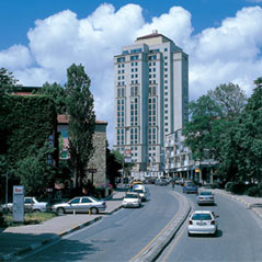 Movenpick Hotel Istanbul Pictures, istanbul hotels, hotels in istanbul