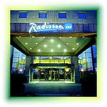 Radisson SAS Hotel Istanbul Pictures, istanbul hotels, hotels in istanbul