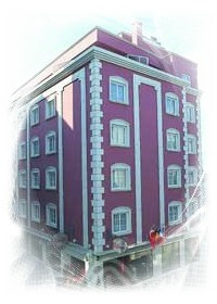 Romance Hotel Istanbul Pictures, istanbul hotels, hotels in istanbul