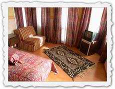 Sokullu Pasa Hotel Double Room Picture