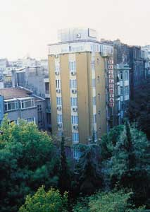 Star Hotel Istanbul Pictures, istanbul hotels, hotels in istanbul