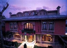 Sultanahmet Palace Istanbul Pictures, istanbul hotels, hotels in istanbul