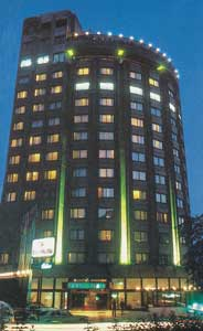 surmeli Hotel Istanbul Pictures, istanbul hotels, hotels in istanbul