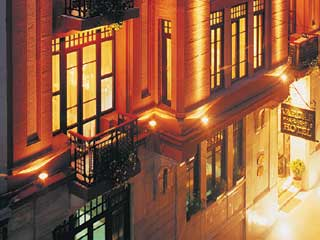 Vardar Palas Hotel Istanbul Pictures, istanbul hotels, hotels in istanbul