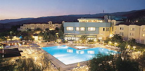 Richmond Thermal Hotel Pamukkale Pictures,pamukkale hotels, hotels in pamukkale denizli
